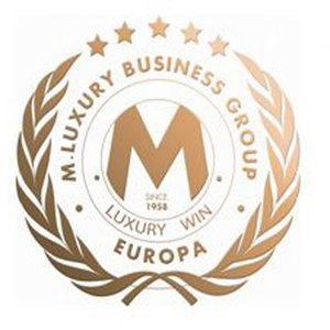 Mariotel Luxury Business Group